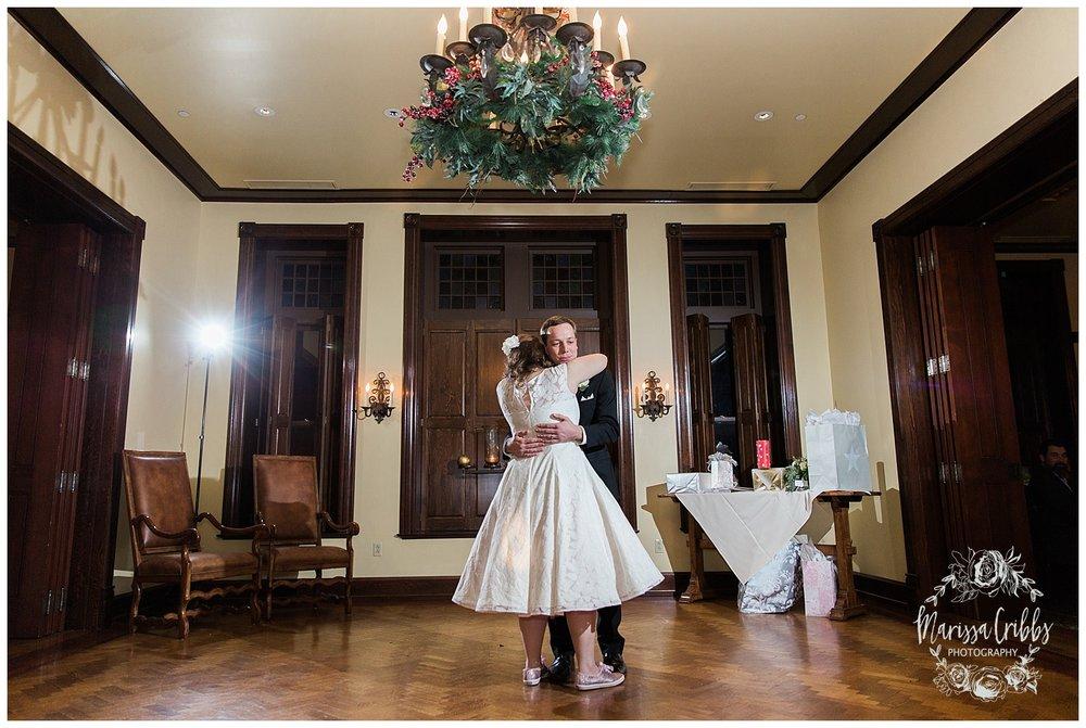 Webster House KC Wedding | KC Wedding Photographer | Marissa Cribbs Photography_0099.jpg