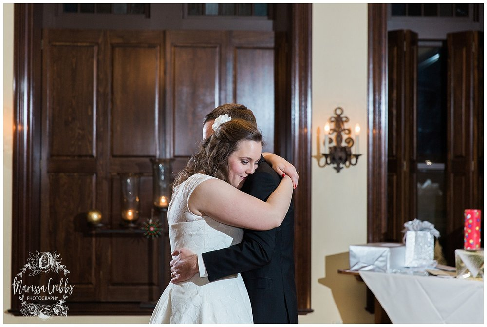 Webster House KC Wedding | KC Wedding Photographer | Marissa Cribbs Photography_0101.jpg