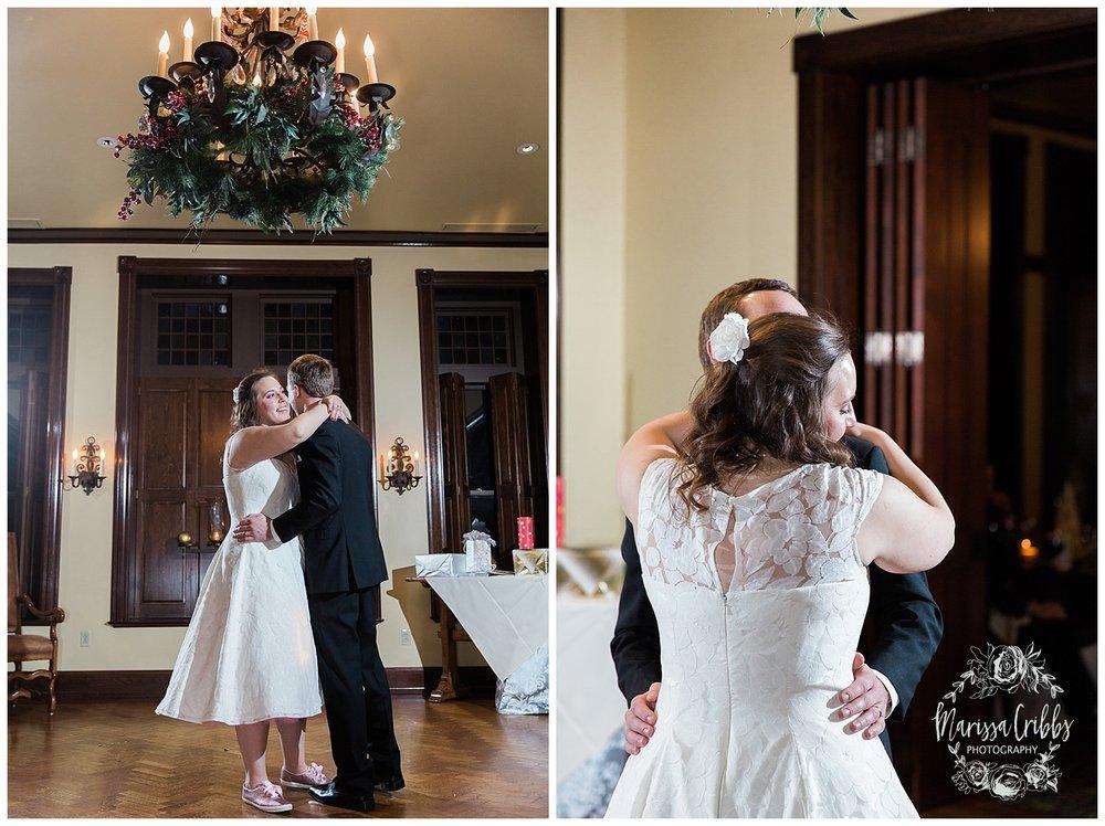 Webster House KC Wedding | KC Wedding Photographer | Marissa Cribbs Photography_0100.jpg