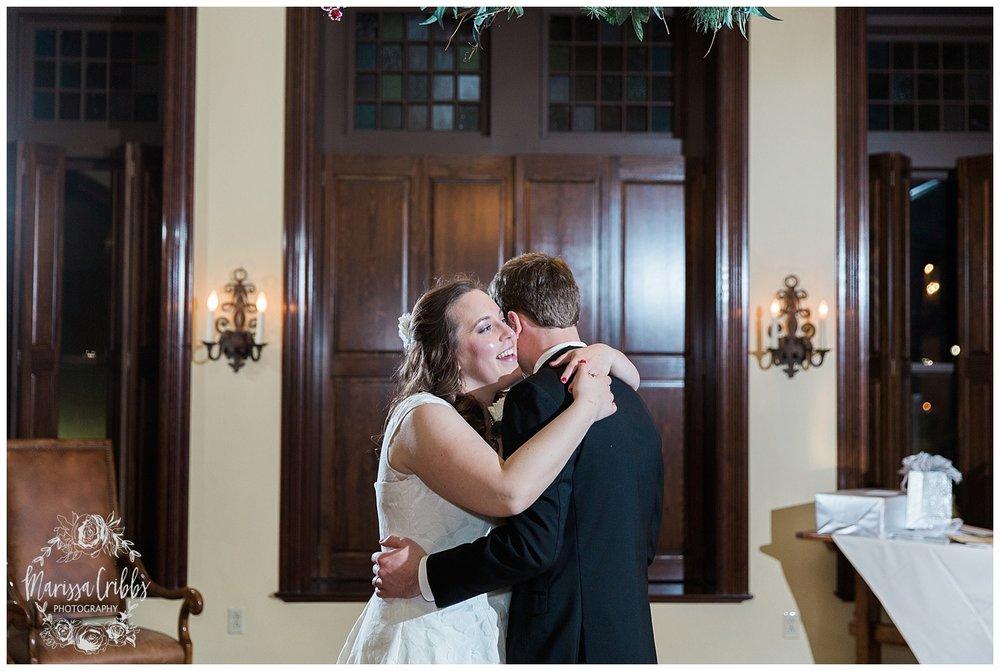 Webster House KC Wedding | KC Wedding Photographer | Marissa Cribbs Photography_0102.jpg