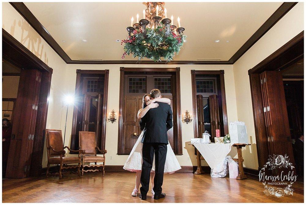 Webster House KC Wedding | KC Wedding Photographer | Marissa Cribbs Photography_0103.jpg