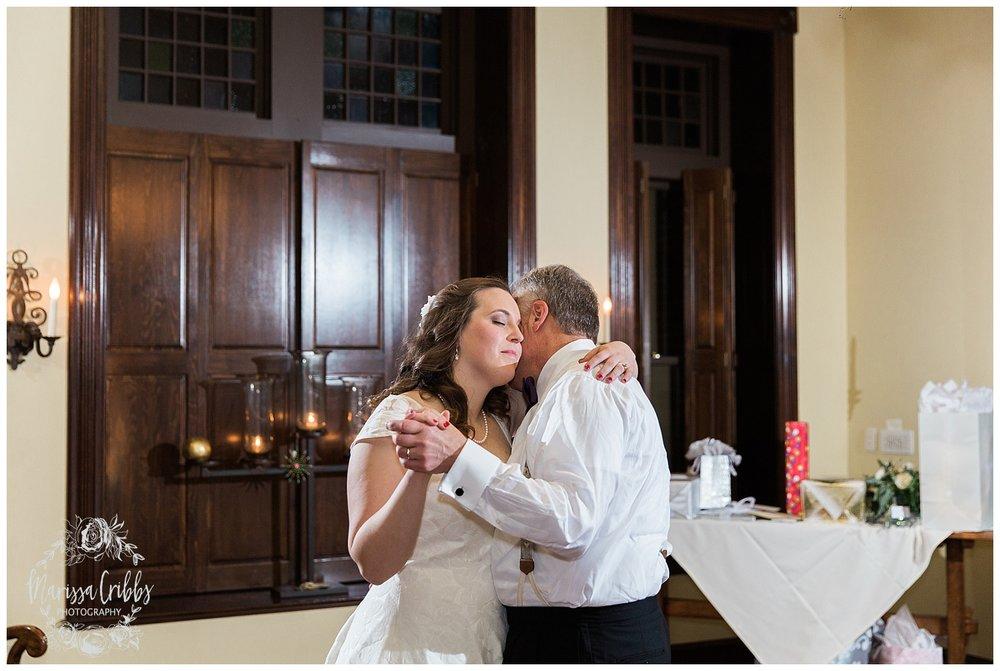 Webster House KC Wedding | KC Wedding Photographer | Marissa Cribbs Photography_0104.jpg