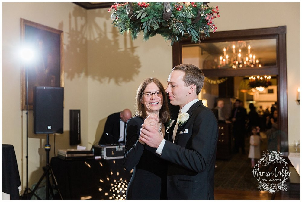 Webster House KC Wedding | KC Wedding Photographer | Marissa Cribbs Photography_0106.jpg