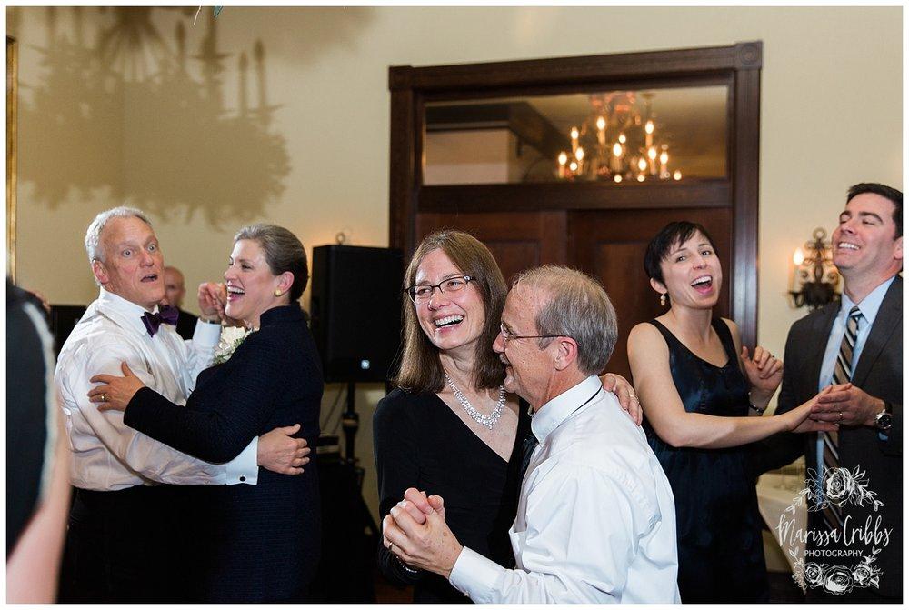 Webster House KC Wedding | KC Wedding Photographer | Marissa Cribbs Photography_0108.jpg