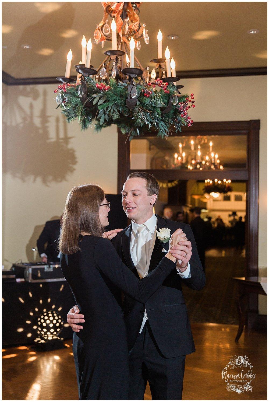 Webster House KC Wedding | KC Wedding Photographer | Marissa Cribbs Photography_0107.jpg