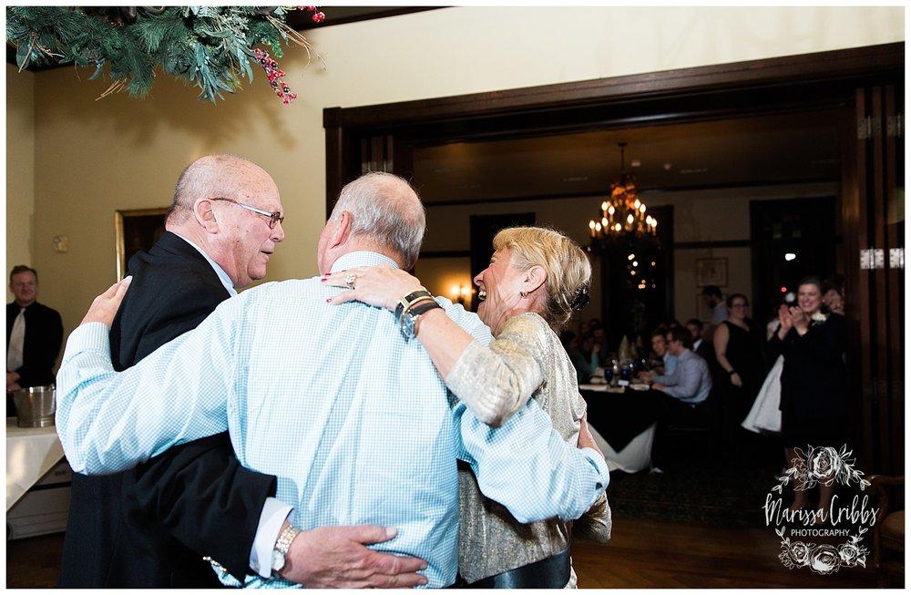 Webster House KC Wedding | KC Wedding Photographer | Marissa Cribbs Photography_0111.jpg