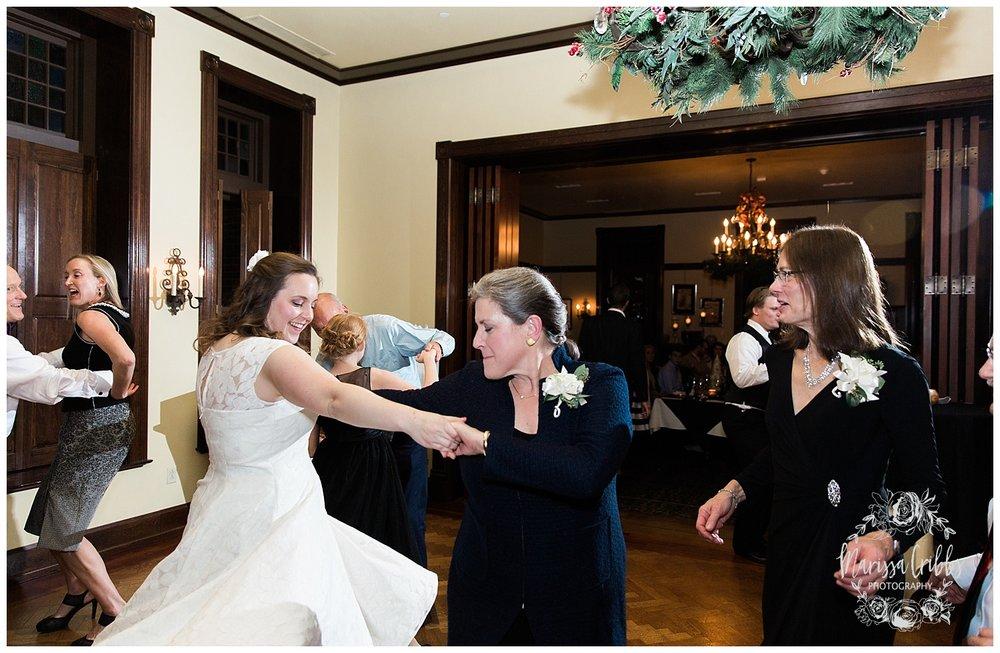 Webster House KC Wedding | KC Wedding Photographer | Marissa Cribbs Photography_0113.jpg
