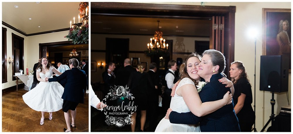 Webster House KC Wedding | KC Wedding Photographer | Marissa Cribbs Photography_0114.jpg