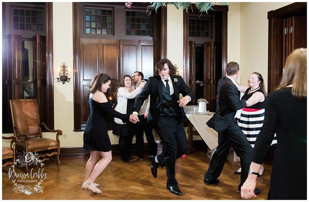 Webster House KC Wedding | KC Wedding Photographer | Marissa Cribbs Photography_0116.jpg