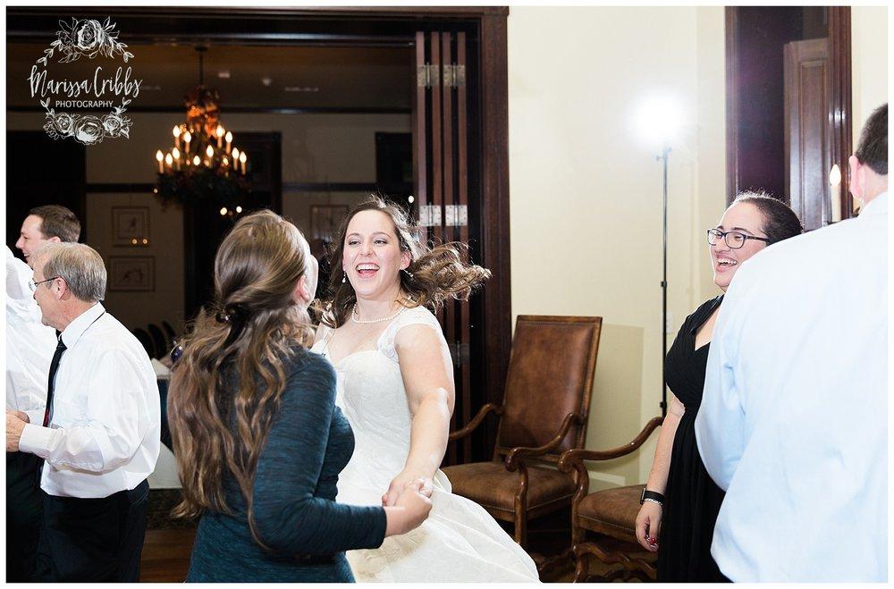 Webster House KC Wedding | KC Wedding Photographer | Marissa Cribbs Photography_0117.jpg