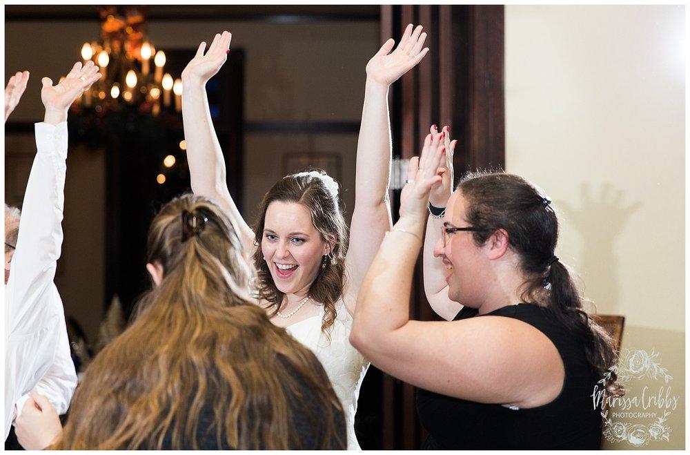 Webster House KC Wedding | KC Wedding Photographer | Marissa Cribbs Photography_0118.jpg