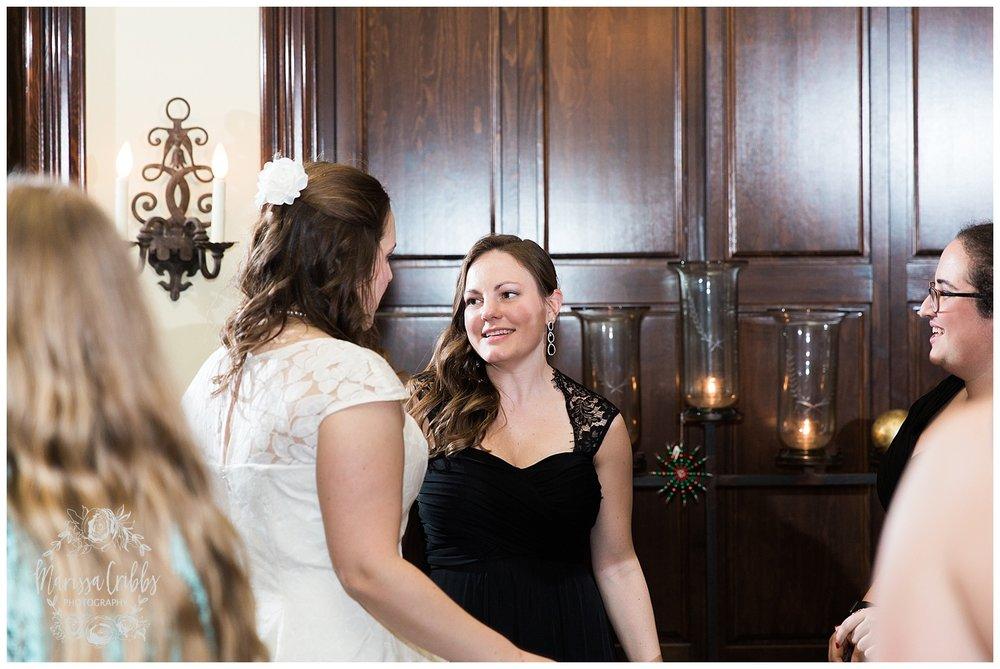 Webster House KC Wedding | KC Wedding Photographer | Marissa Cribbs Photography_0119.jpg