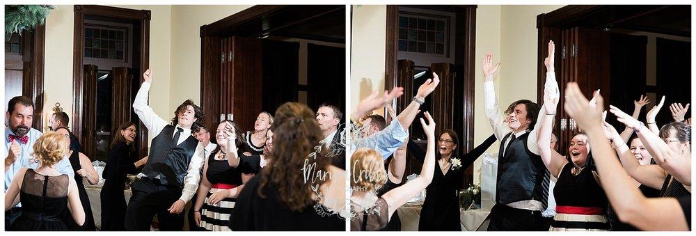 Webster House KC Wedding | KC Wedding Photographer | Marissa Cribbs Photography_0120.jpg