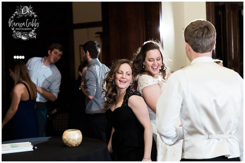 Webster House KC Wedding | KC Wedding Photographer | Marissa Cribbs Photography_0122.jpg