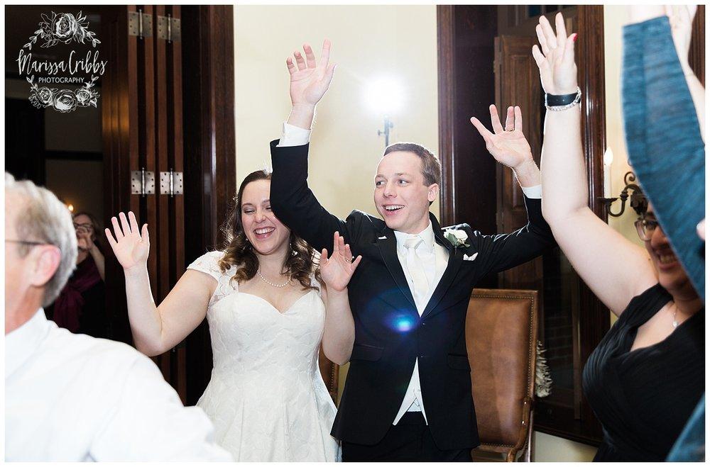 Webster House KC Wedding | KC Wedding Photographer | Marissa Cribbs Photography_0123.jpg