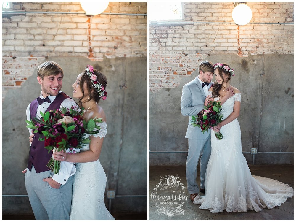 Abe & Jake's Landing Wedding | Lawrence, KS | KC Wedding Photographer | Morrison Wedding | Marissa Cribbs Photography_0183.jpg