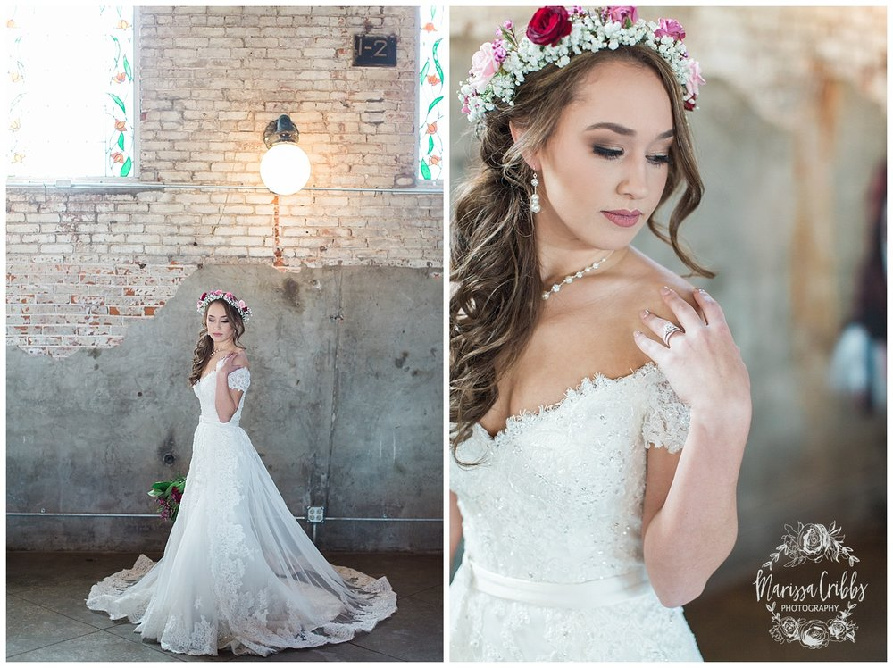 Abe & Jake's Landing Wedding | Lawrence, KS | KC Wedding Photographer | Morrison Wedding | Marissa Cribbs Photography_0186.jpg