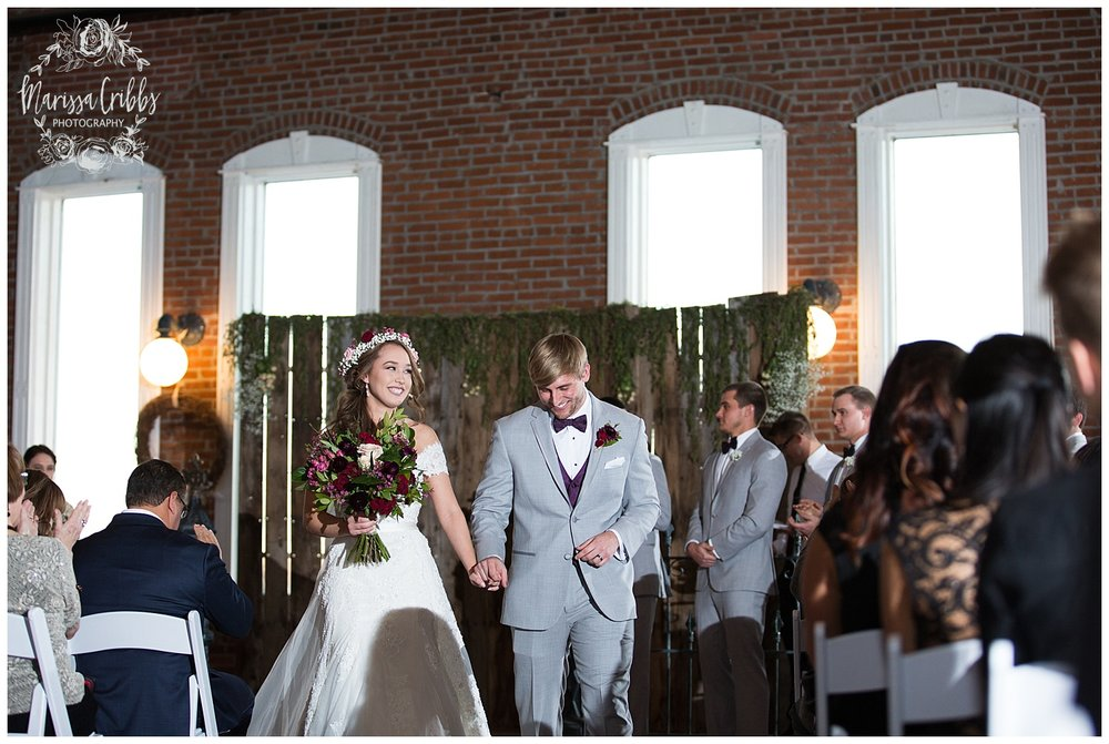 Abe & Jake's Landing Wedding | Lawrence, KS | KC Wedding Photographer | Morrison Wedding | Marissa Cribbs Photography_0210.jpg