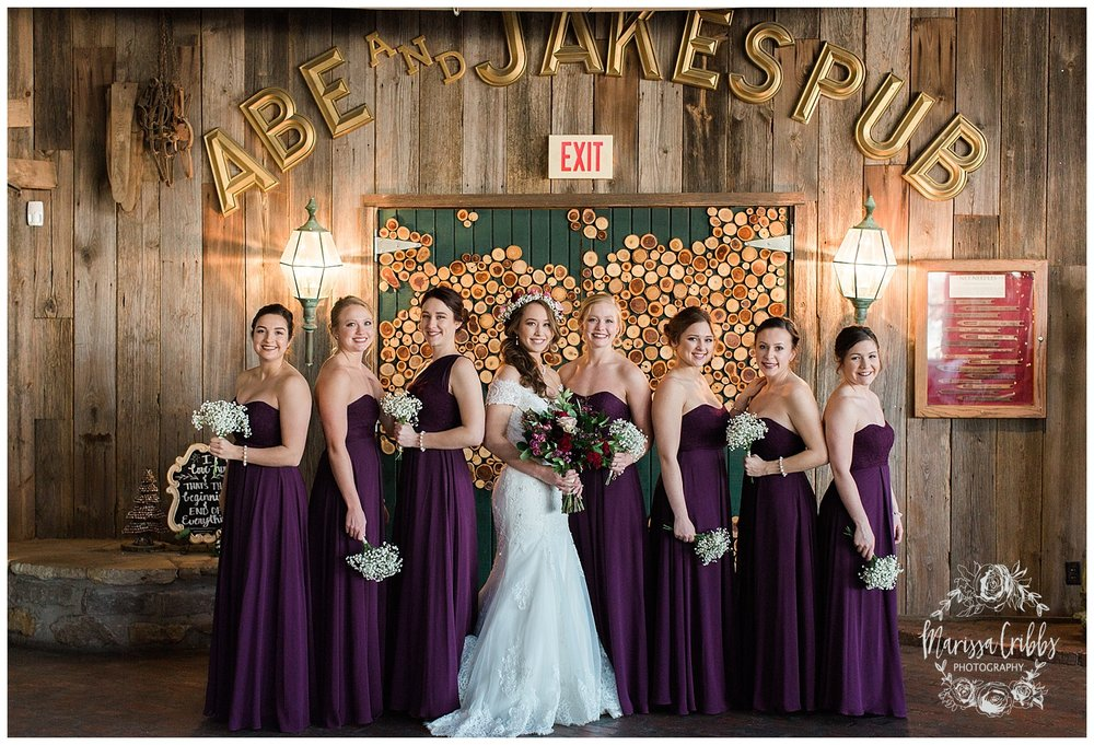 Abe & Jake's Landing Wedding | Lawrence, KS | KC Wedding Photographer | Morrison Wedding | Marissa Cribbs Photography_0213.jpg