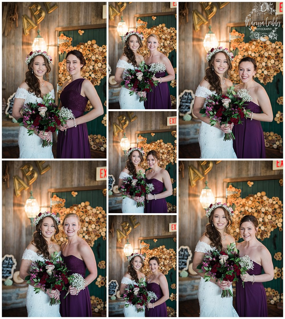 Abe & Jake's Landing Wedding | Lawrence, KS | KC Wedding Photographer | Morrison Wedding | Marissa Cribbs Photography_0214.jpg