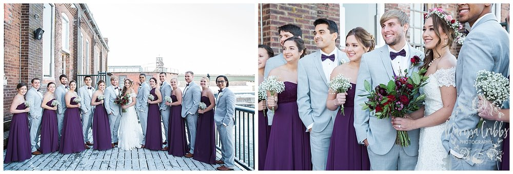Abe & Jake's Landing Wedding | Lawrence, KS | KC Wedding Photographer | Morrison Wedding | Marissa Cribbs Photography_0216.jpg