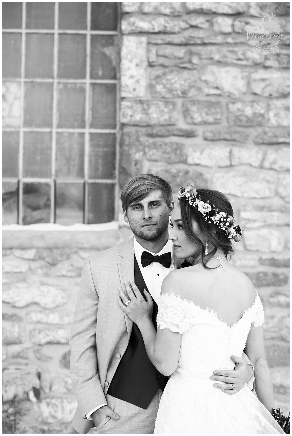 Abe & Jake's Landing Wedding | Lawrence, KS | KC Wedding Photographer | Morrison Wedding | Marissa Cribbs Photography_0227.jpg