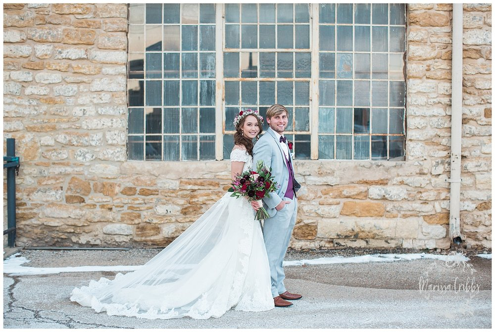 Abe & Jake's Landing Wedding | Lawrence, KS | KC Wedding Photographer | Morrison Wedding | Marissa Cribbs Photography_0233.jpg