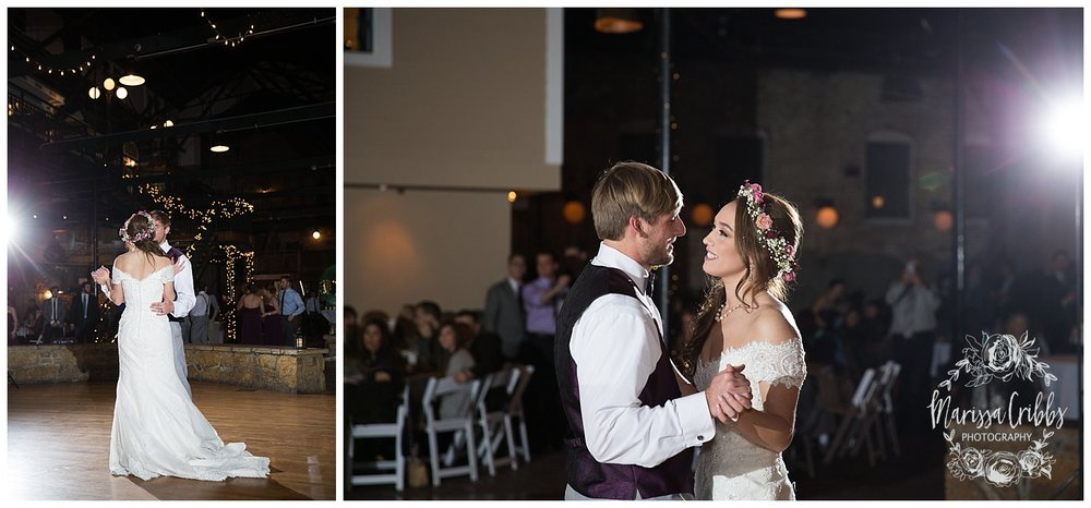 Abe & Jake's Landing Wedding | Lawrence, KS | KC Wedding Photographer | Morrison Wedding | Marissa Cribbs Photography_0263.jpg