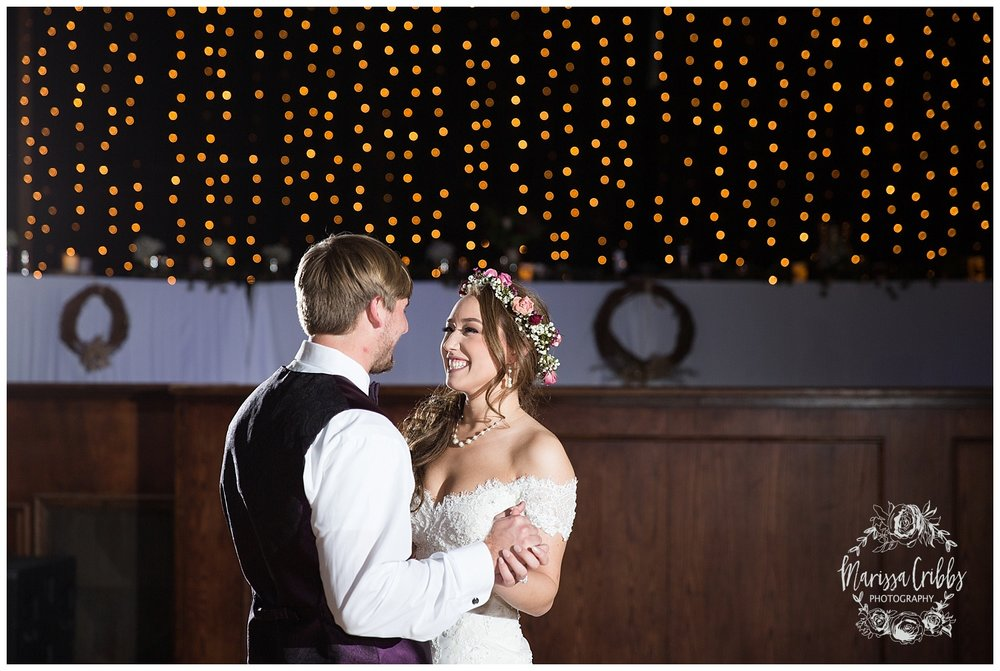 Abe & Jake's Landing Wedding | Lawrence, KS | KC Wedding Photographer | Morrison Wedding | Marissa Cribbs Photography_0264.jpg