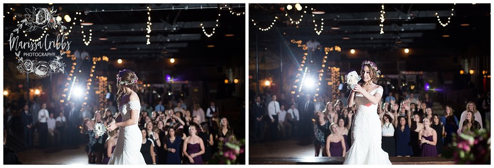 Abe & Jake's Landing Wedding | Lawrence, KS | KC Wedding Photographer | Morrison Wedding | Marissa Cribbs Photography_0268.jpg