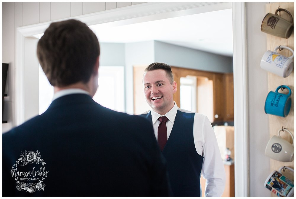 Kelsey & Cory | The Venue at Willow Creek Wedding | Kauffman Performing Arts | Marissa Cribbs Photography | KC Wedding Photographer_0293.jpg