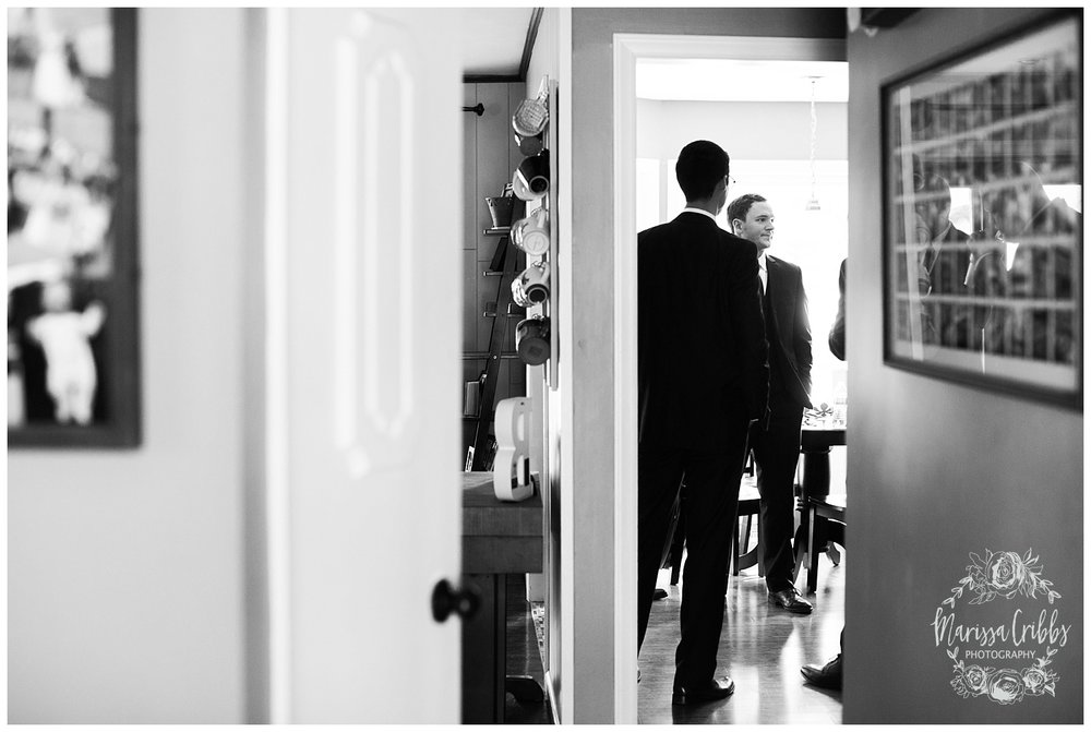 Kelsey & Cory | The Venue at Willow Creek Wedding | Kauffman Performing Arts | Marissa Cribbs Photography | KC Wedding Photographer_0295.jpg