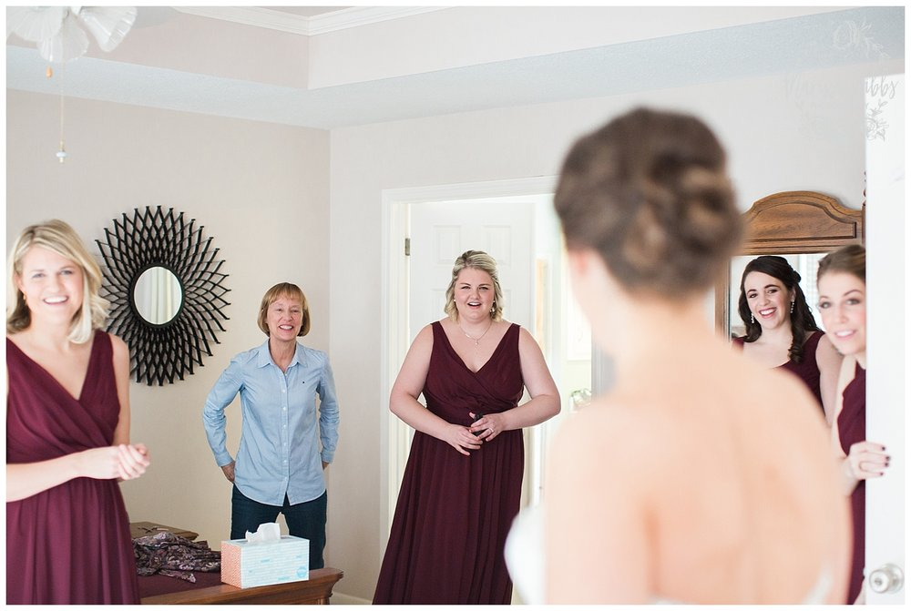 Kelsey & Cory | The Venue at Willow Creek Wedding | Kauffman Performing Arts | Marissa Cribbs Photography | KC Wedding Photographer_0304.jpg