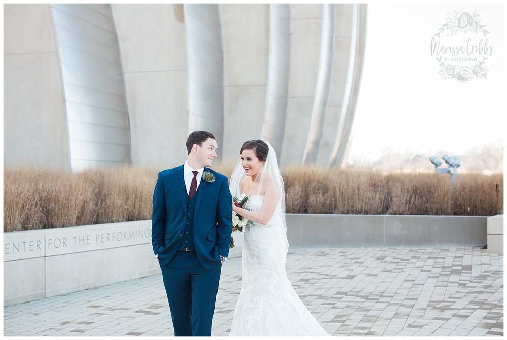 Kelsey & Cory | The Venue at Willow Creek Wedding | Kauffman Performing Arts | Marissa Cribbs Photography | KC Wedding Photographer_0318.jpg