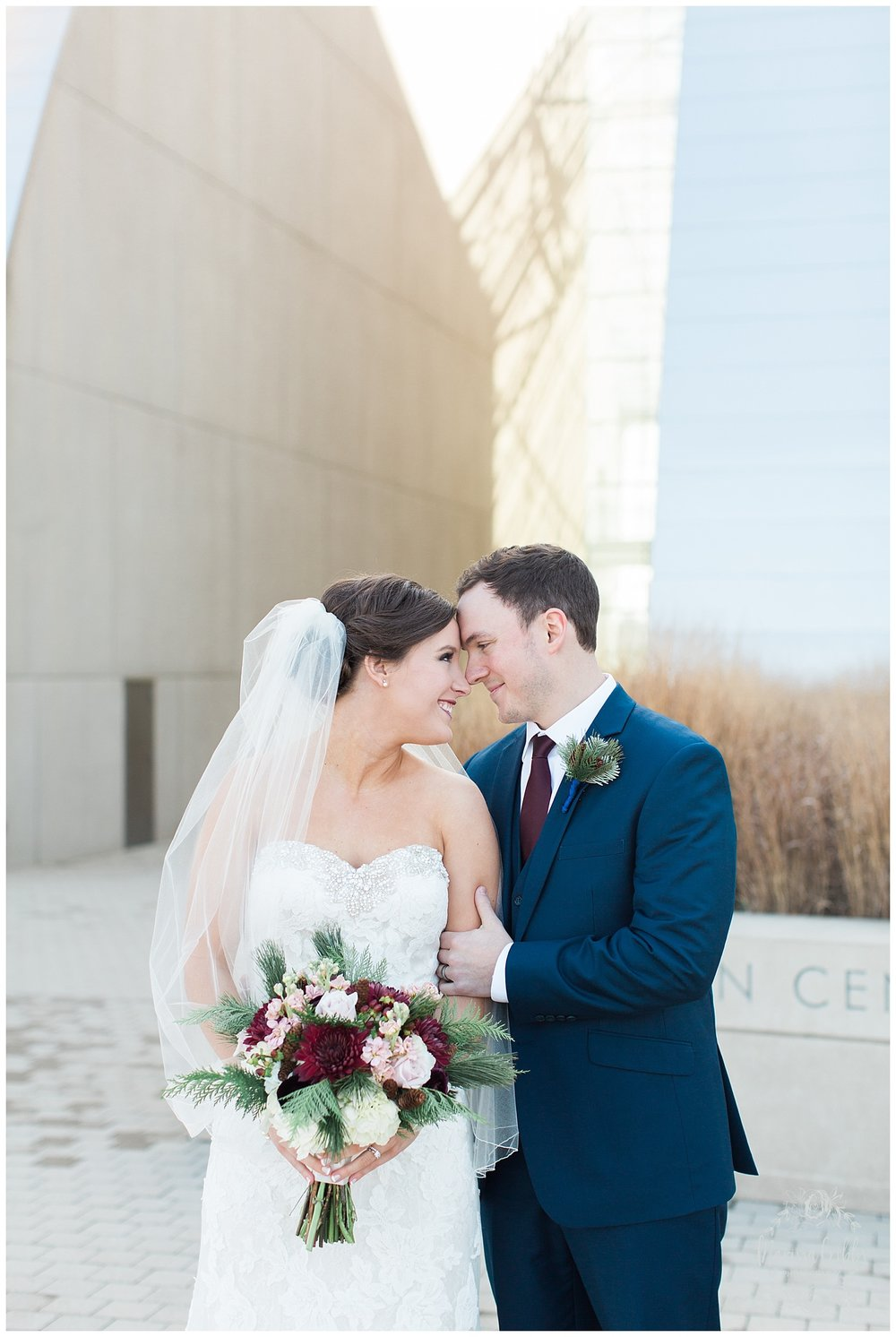Kelsey & Cory | The Venue at Willow Creek Wedding | Kauffman Performing Arts | Marissa Cribbs Photography | KC Wedding Photographer_0332.jpg