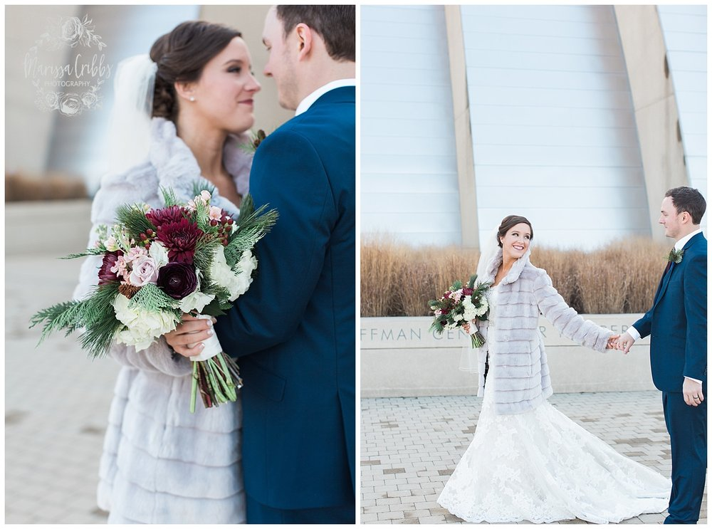 Kelsey & Cory | The Venue at Willow Creek Wedding | Kauffman Performing Arts | Marissa Cribbs Photography | KC Wedding Photographer_0334.jpg