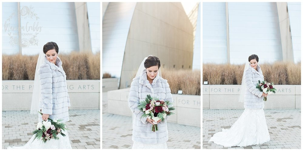 Kelsey & Cory | The Venue at Willow Creek Wedding | Kauffman Performing Arts | Marissa Cribbs Photography | KC Wedding Photographer_0337.jpg