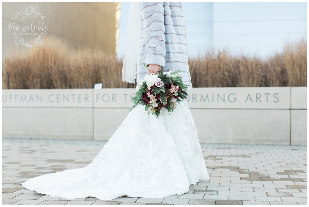 Kelsey & Cory | The Venue at Willow Creek Wedding | Kauffman Performing Arts | Marissa Cribbs Photography | KC Wedding Photographer_0338.jpg