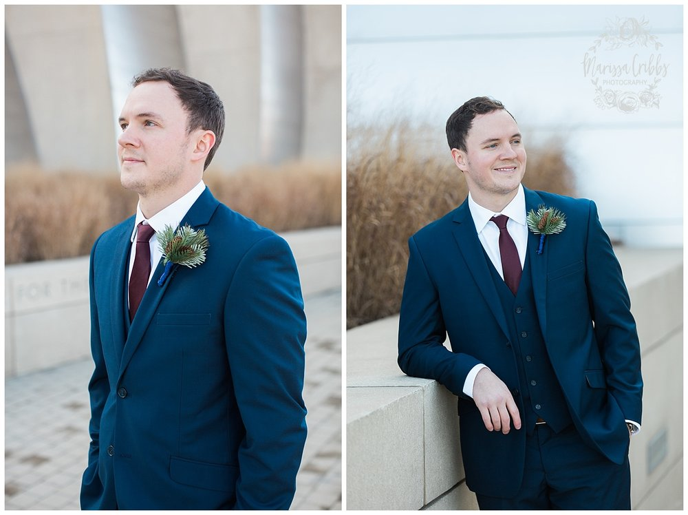 Kelsey & Cory | The Venue at Willow Creek Wedding | Kauffman Performing Arts | Marissa Cribbs Photography | KC Wedding Photographer_0339.jpg