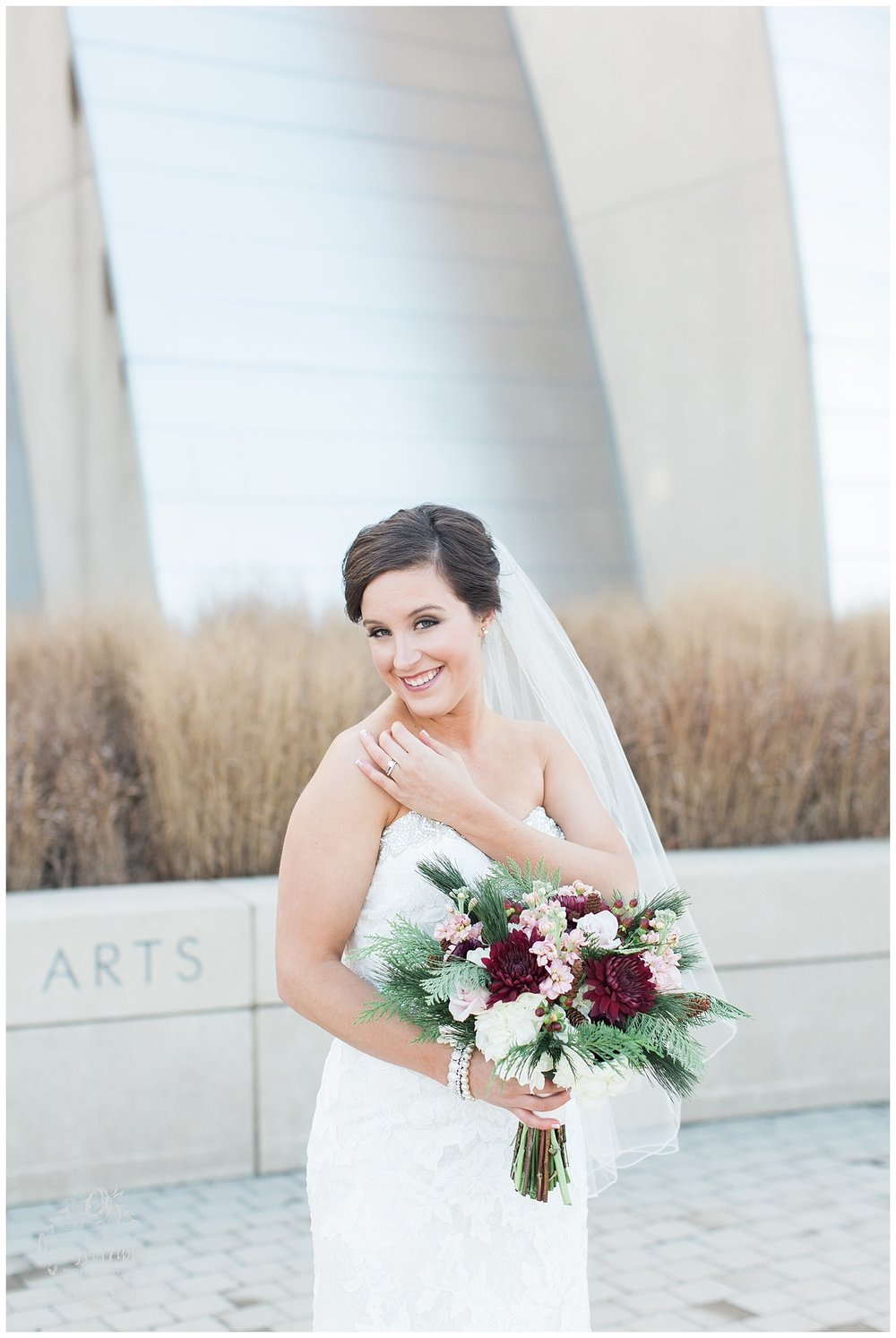 Kelsey & Cory | The Venue at Willow Creek Wedding | Kauffman Performing Arts | Marissa Cribbs Photography | KC Wedding Photographer_0341.jpg