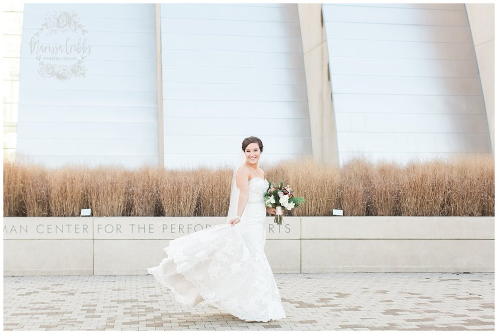 Kelsey & Cory | The Venue at Willow Creek Wedding | Kauffman Performing Arts | Marissa Cribbs Photography | KC Wedding Photographer_0344.jpg