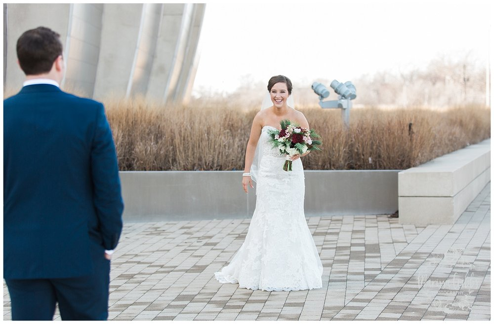 Kelsey & Cory | The Venue at Willow Creek Wedding | Kauffman Performing Arts | Marissa Cribbs Photography | KC Wedding Photographer_0345.jpg