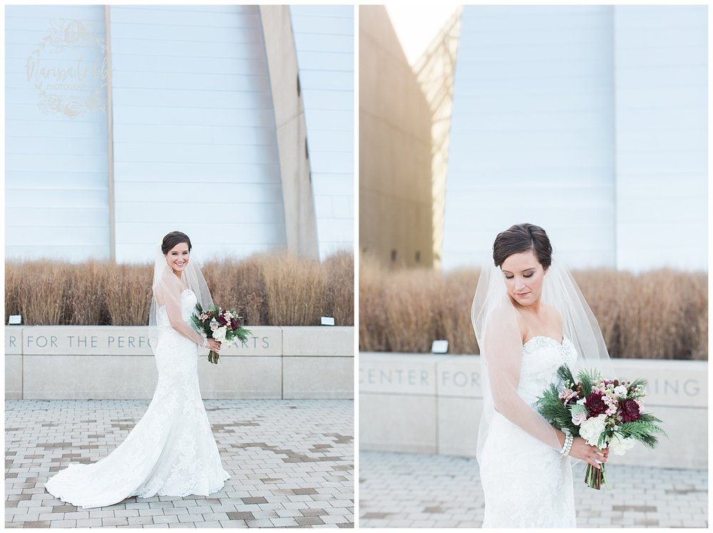 Kelsey & Cory | The Venue at Willow Creek Wedding | Kauffman Performing Arts | Marissa Cribbs Photography | KC Wedding Photographer_0346.jpg