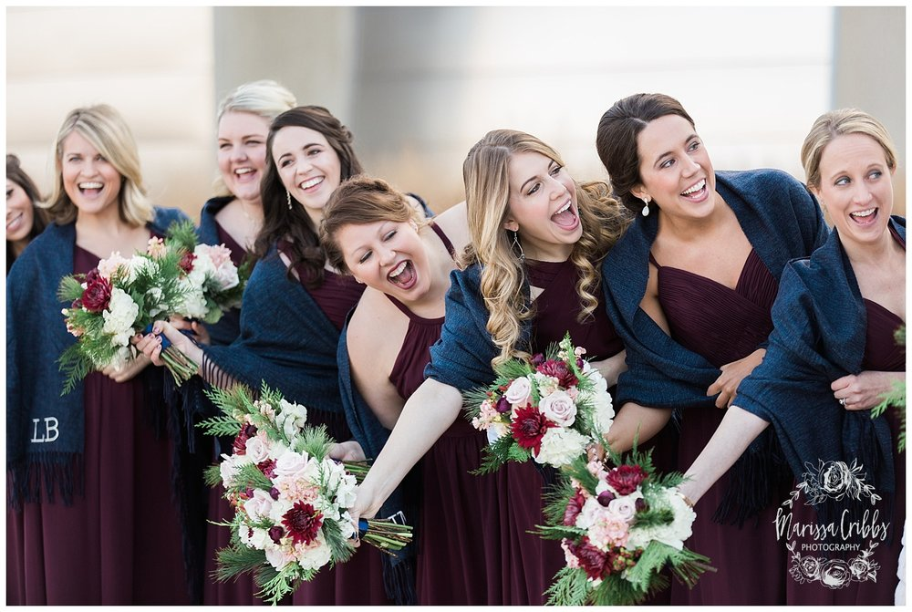 Kelsey & Cory | The Venue at Willow Creek Wedding | Kauffman Performing Arts | Marissa Cribbs Photography | KC Wedding Photographer_0364.jpg