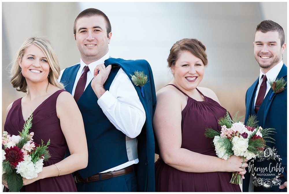 Kelsey & Cory | The Venue at Willow Creek Wedding | Kauffman Performing Arts | Marissa Cribbs Photography | KC Wedding Photographer_0376.jpg
