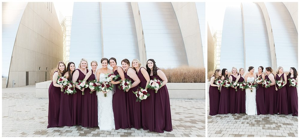 Kelsey & Cory | The Venue at Willow Creek Wedding | Kauffman Performing Arts | Marissa Cribbs Photography | KC Wedding Photographer_0379.jpg