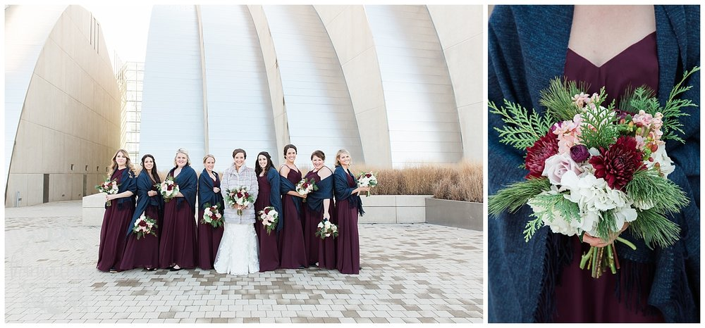 Kelsey & Cory | The Venue at Willow Creek Wedding | Kauffman Performing Arts | Marissa Cribbs Photography | KC Wedding Photographer_0380.jpg