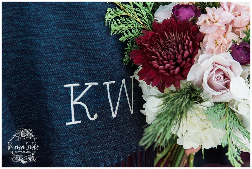Kelsey & Cory | The Venue at Willow Creek Wedding | Kauffman Performing Arts | Marissa Cribbs Photography | KC Wedding Photographer_0381.jpg