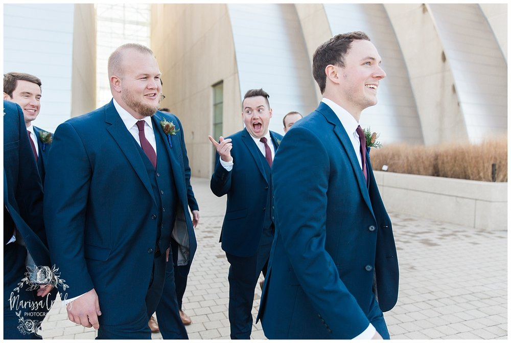 Kelsey & Cory | The Venue at Willow Creek Wedding | Kauffman Performing Arts | Marissa Cribbs Photography | KC Wedding Photographer_0385.jpg