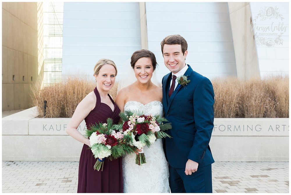 Kelsey & Cory | The Venue at Willow Creek Wedding | Kauffman Performing Arts | Marissa Cribbs Photography | KC Wedding Photographer_0386.jpg